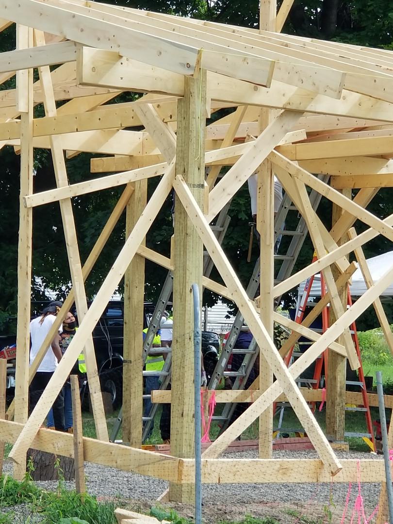 Pavilion (11).jpg