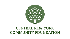 CNY Community Foundation logo.png