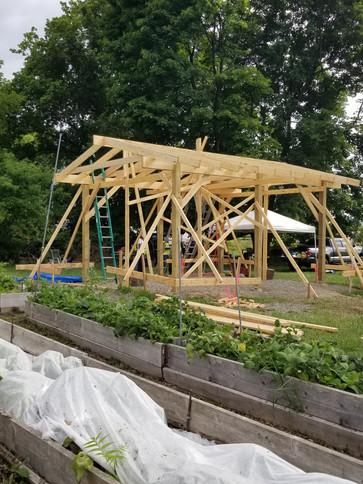 Pavilion (5).jpg