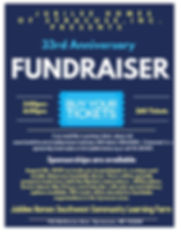 Fundraiser Flyer revised 2020 (1).jpg