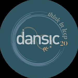 DANSIC20.png