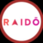 RAIDO.png