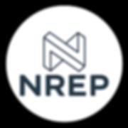 NREP.png