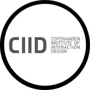 CIID.png