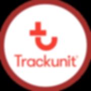 TRACKUNIT.png
