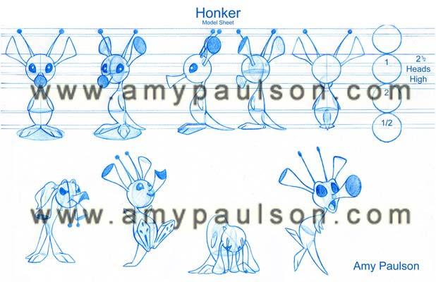 AmyPaulsonHonkerModelSheet-1.jpg