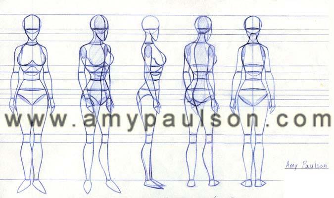AmyPaulsonFemaleRotation-1-1.jpg