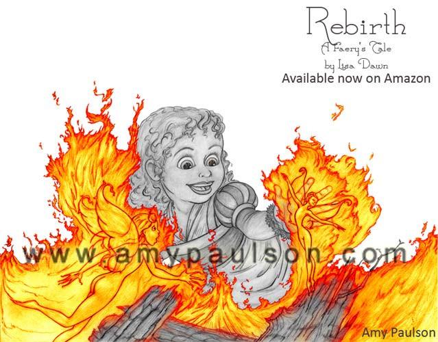 Rebirth-1.jpg