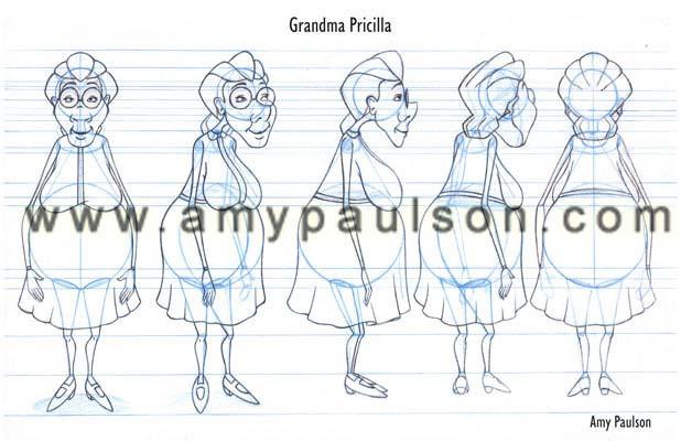 AmyPaulsonGrandmaPricilla-1.jpg