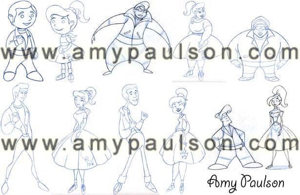 AmyPaulson50sDesigns-1.jpg