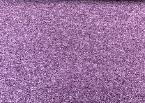 100%遮光下布 100%Blackout Lower Fabric - [100BPU-01]