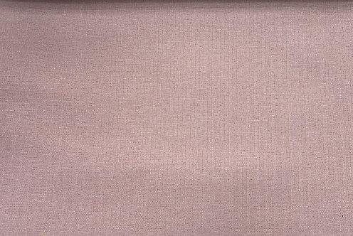 100%遮光下布 100%Blackout Lower Fabric - [100BPI-01]