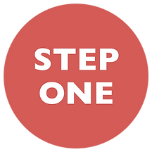 StepOne.png