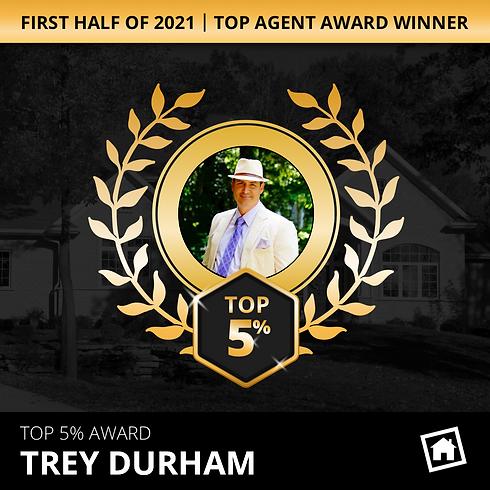 Top+5%+-+Social_No+HeadshotTop+Award+Layer_test.png