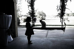 Jayna Rosentreater Photography