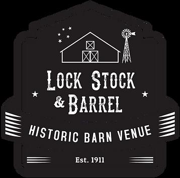 LockStock&Barrel_PN.png