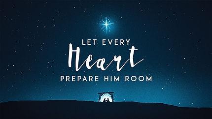 Nativity 1.jpg