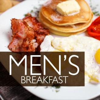 mens-breakfast_1080x1080-300x300.jpg