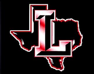 Texas%20L_edited.png