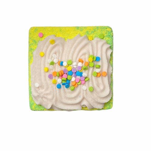 Candy Shoppe Bath Bomb