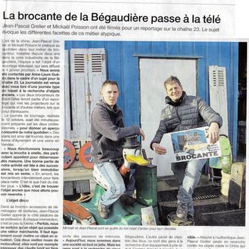 article ouest france 30dec 2015.jpg