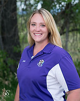 Jessica Young testimonial for Denver Businss Coach