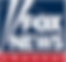2000px-Fox_News_Channel_logo.svg.png