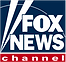 2000px-Fox_News_Channel_logo.svg.png