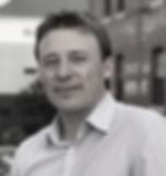 Simon Zryd | Denver Business Coach