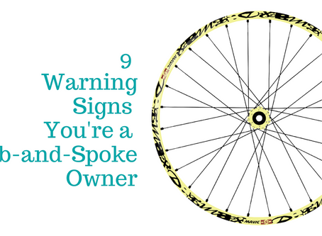 9 Warning Signs You're a Hub-and-Spoke Owner