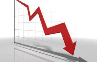 Are You Getting Crushed by Shrinking Profit Margins?
