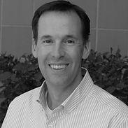 Darrick Christopher _ Denver Business Co