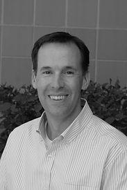 Darrick Christopher | Denver Business Co
