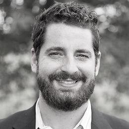 Steven Kohnke | Denver Business Coach