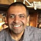 Zuben Bastani testimonial for Denver Businss Coach