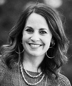 Sharon Heller | Denver Business Coach