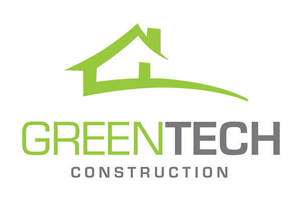 GreenTech-Final.jpg