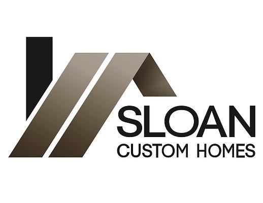 Sloan Custom Homes Main Logo New (1).jpg