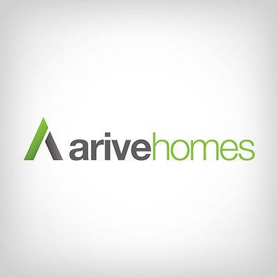 Arive Homes.jpg
