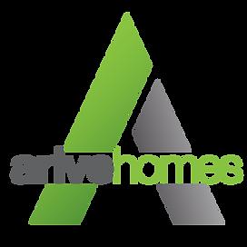 Arive_Logo_-_square_transparent_background-011.png
