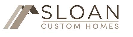 New Sloan Logo.png