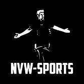 NVW-Sports_Tekengebied 1.png