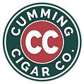 CCC_Logo_Final_Circle.png
