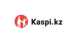 Kaspi - Central Asian Super App in the Making
