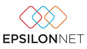 Epsilon Net - Quality is not an Act, it is a Habit