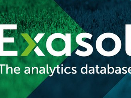 Exasol - David against Goliath in the Data Space