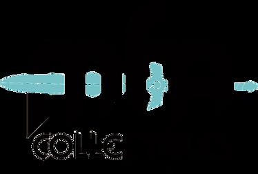 MFA Logo Clear.png