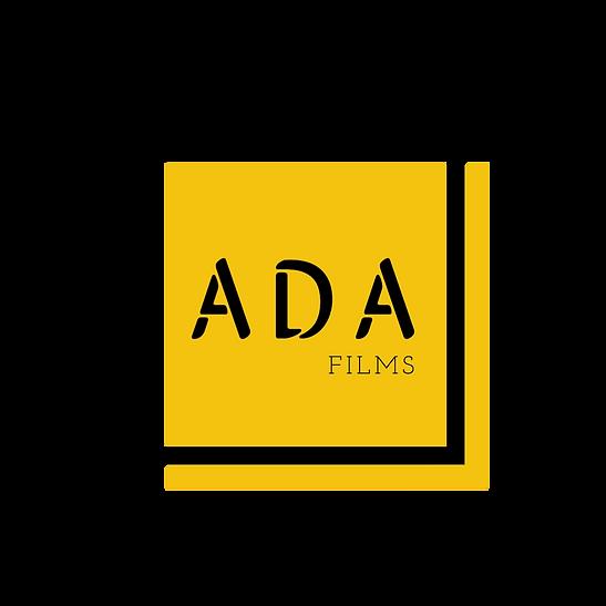 ADA Films Logo.png