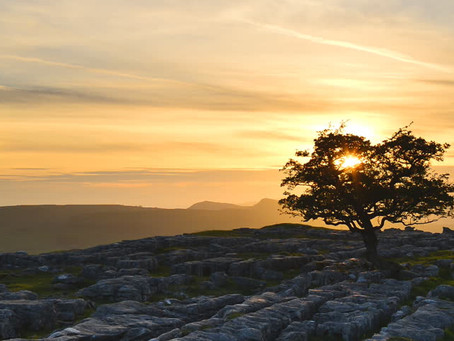 Yorkshire on film: 5 famous filming spots