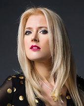 Rebekah-Louisa-Smith-web.jpg
